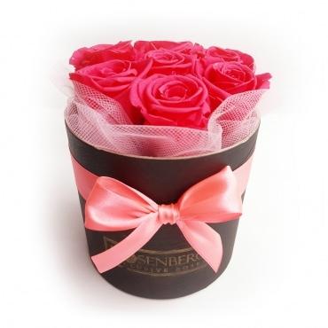 must_karp-7-roosiga-roosa